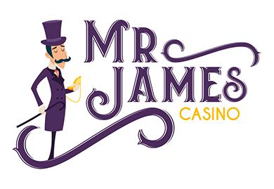 Mr. James Casino