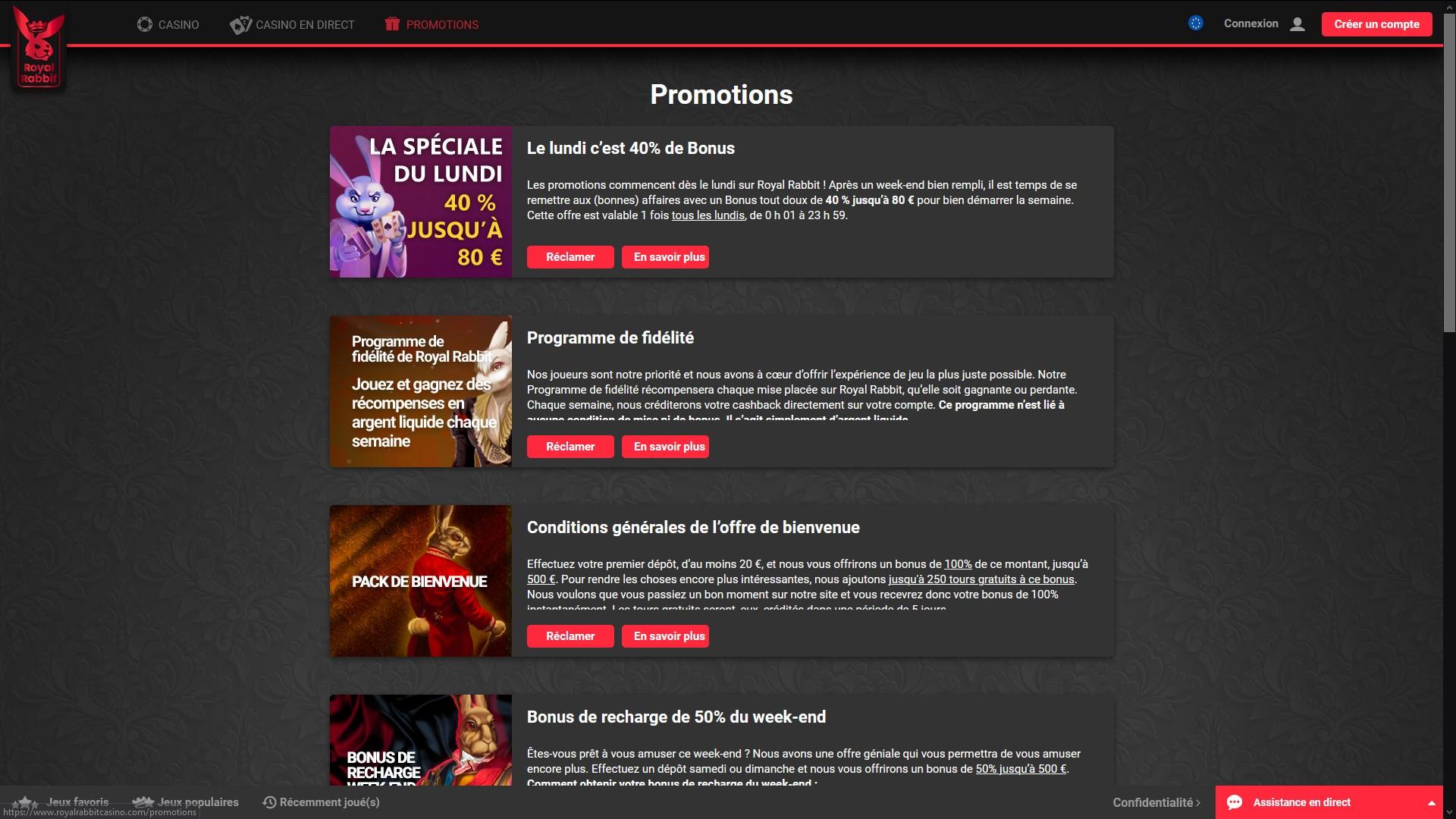 20-08-19-11-19-42-Promotions_-_Mozilla_Firefox