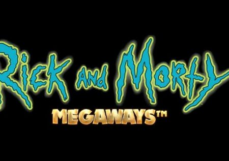 Rick and Morty Megaways – Test et Avis