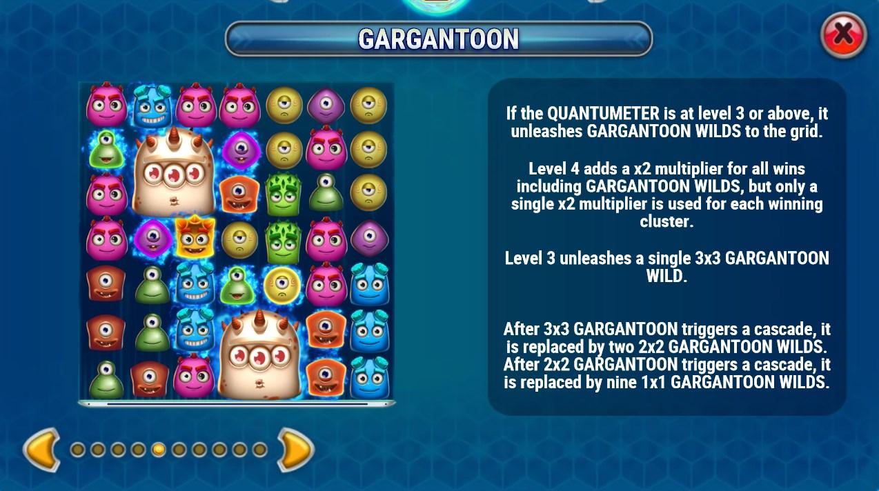 20-10-30-15-43-06-Reactoonz_2_-_Games_-_Mozilla_Firefox