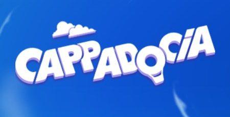 Cappadocia – Test et Avis