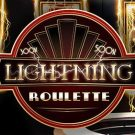 Lightning Roulette – Test et Avis