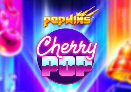 CherryPop – Test et Avis