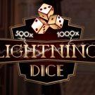 Lightning Dice – Test et Avis