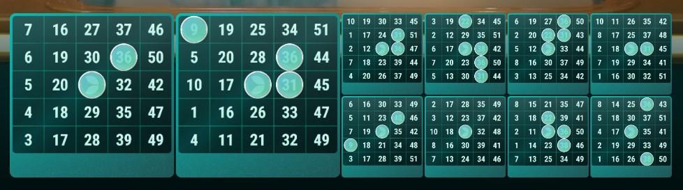 20-12-11-15-25-12-Cbet_-_Online_Gambling_-_Mozilla_Firefox