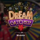 Dream Catcher – Test et Avis