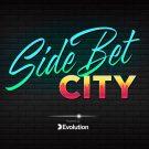 Side Bet City – Test et Avis