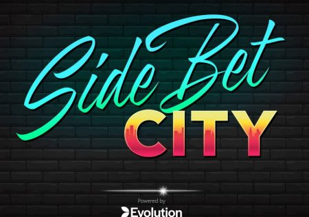 Side Bet City – Test et Avis