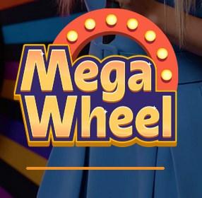 Mega Wheel – Test et Avis