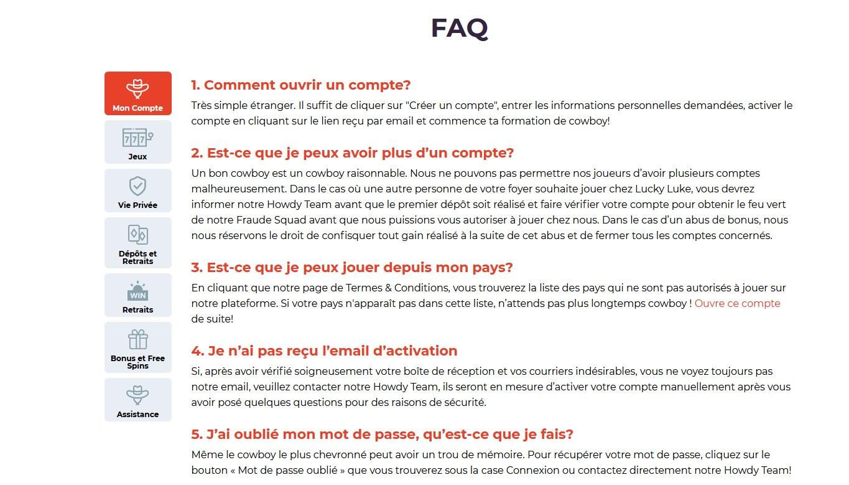 20-12-14-15-06-43-Chat_en_Ligne__LuckyLuke_Casino_en_Ligne_-_Mozill