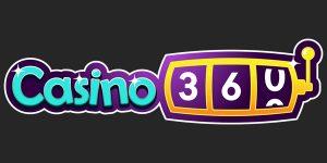 360CasinoLogo-300×150