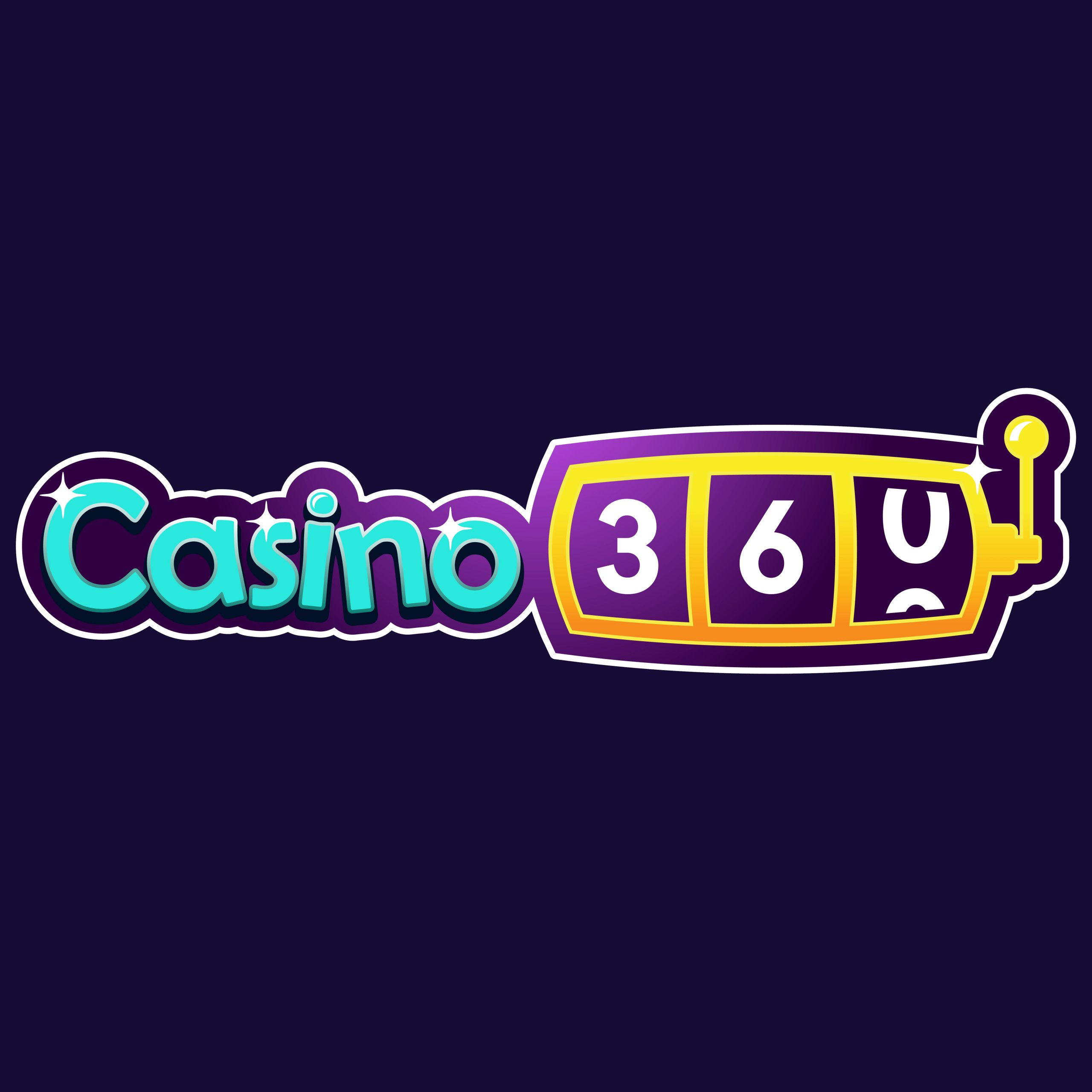 Casino360-logo