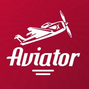 Aviator – Test et Avis