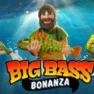 Big Bass Bonanza – Test et Avis