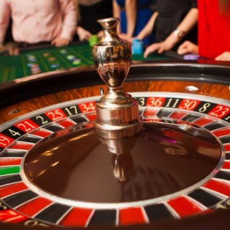 Astuce Roulette : Comment gagner plus souvent ?