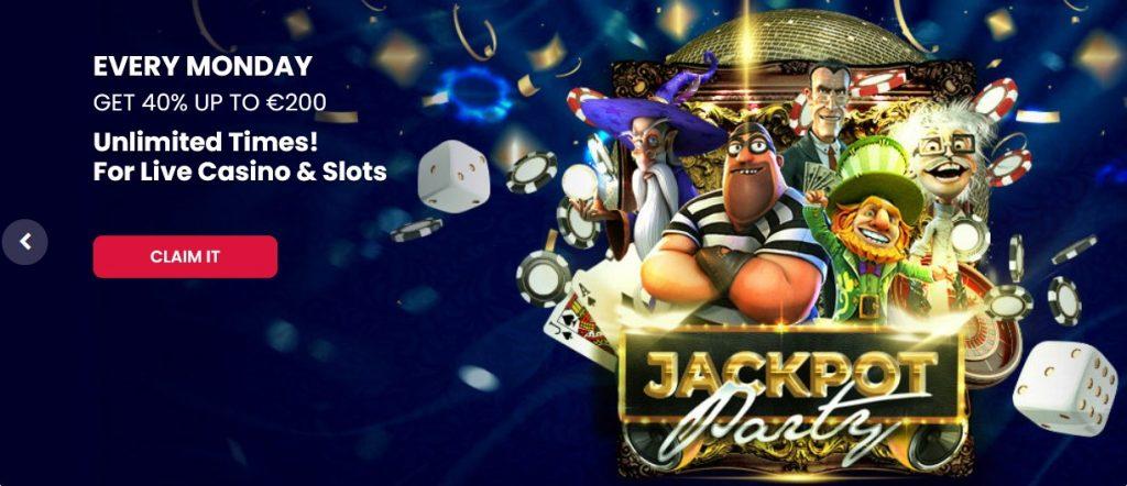 jack21 jackpot