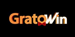 Gratowin