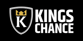 Kings Chance