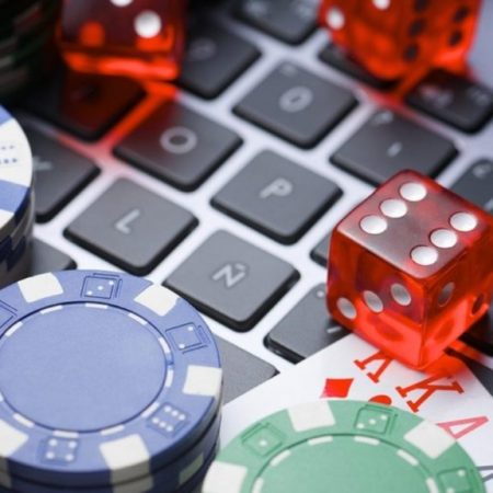 Mountberg Limited : Avis & Casinos