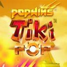 Tiki Pop